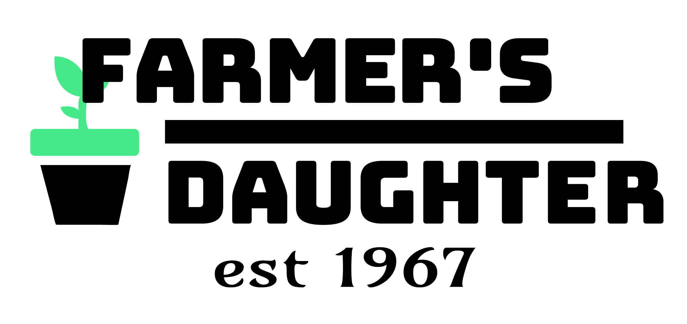 Farmer's Daughter Gift & Garden Center