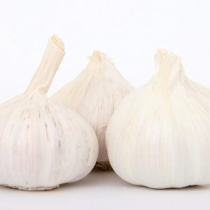 garlic, cooking, flavor
